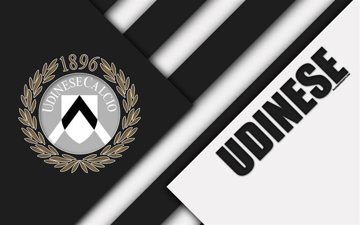Pin On Custom Football Soccer Flags Logo Banners