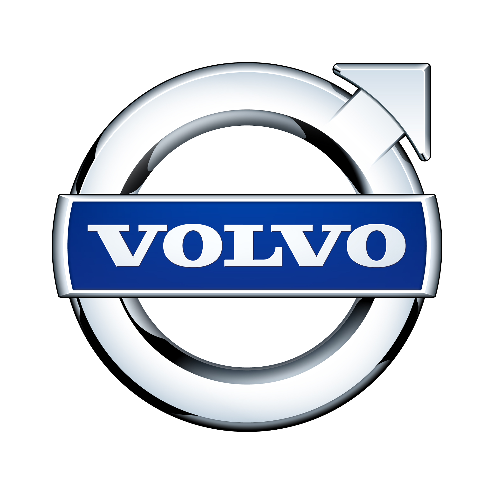 Volvo Logo, HD Png, Meaning, Information Volvo logo, Car
