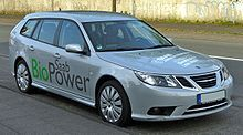 Yes Saab has created a car that runs on Moon Shine!! And it not the only one look for your self!!