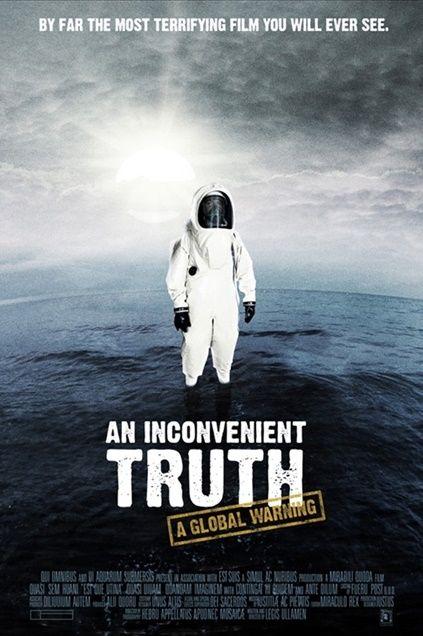 ดูหนังออนไลน์ An Inconvenient Truth (2006) เรื่องจริงช็อคโลก [HD][พากย์ไทย] -  ดูหนังคลิ๊ก https://kod-hd.com/2016/08/04/an-inconvenient-truth-2006-hd/