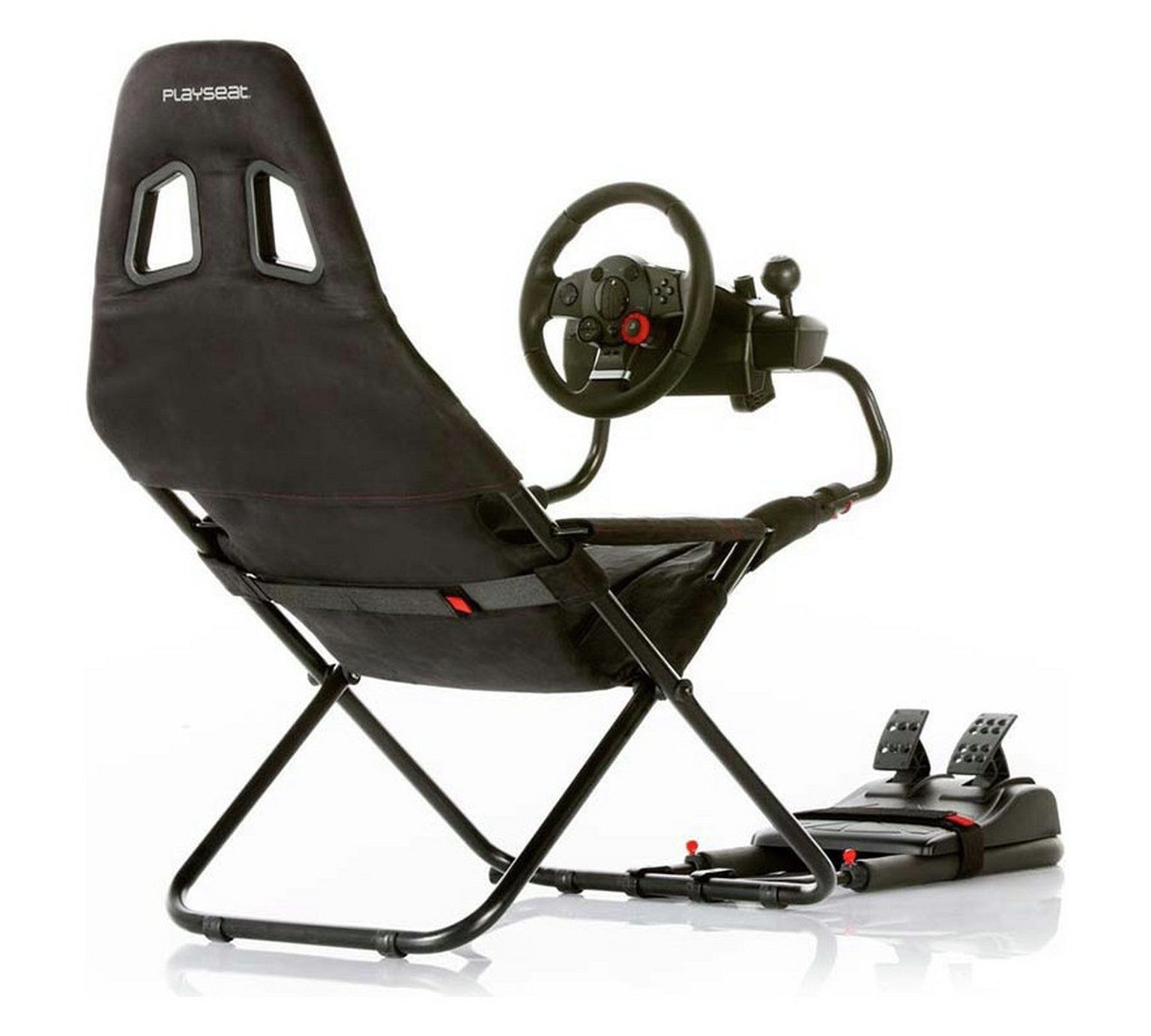 Buy Playseat Challenge Racing Seat at Argos visit Argos