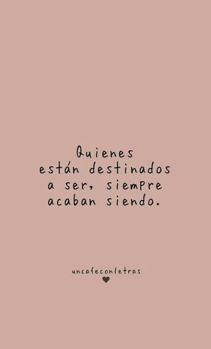 Pinterest At Claudiagabg Frases Quotes Love Quotes
