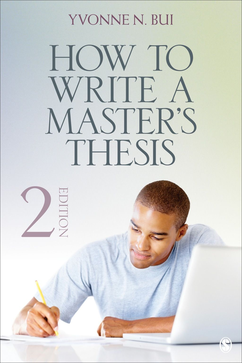 Pay for master thesis
