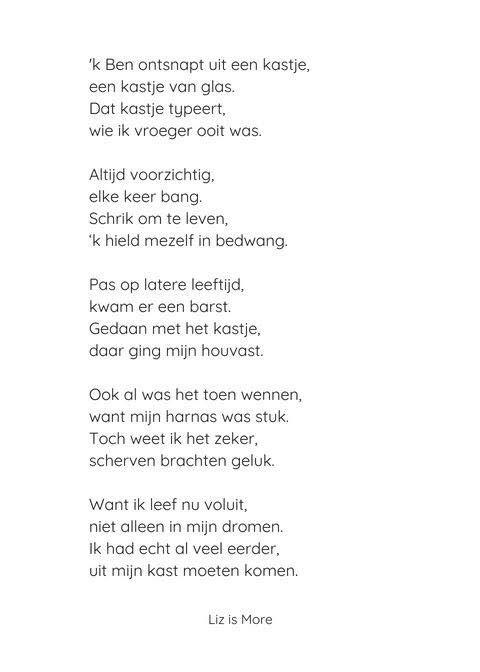 Pin Van Mieke Coddens Op Iemand Missen Quotes En