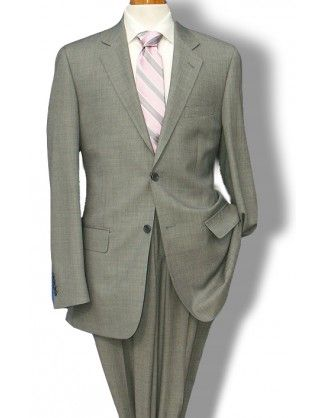 Baroni Sharkskin Suits | Shark Skin Suits | Affordable Suits ...