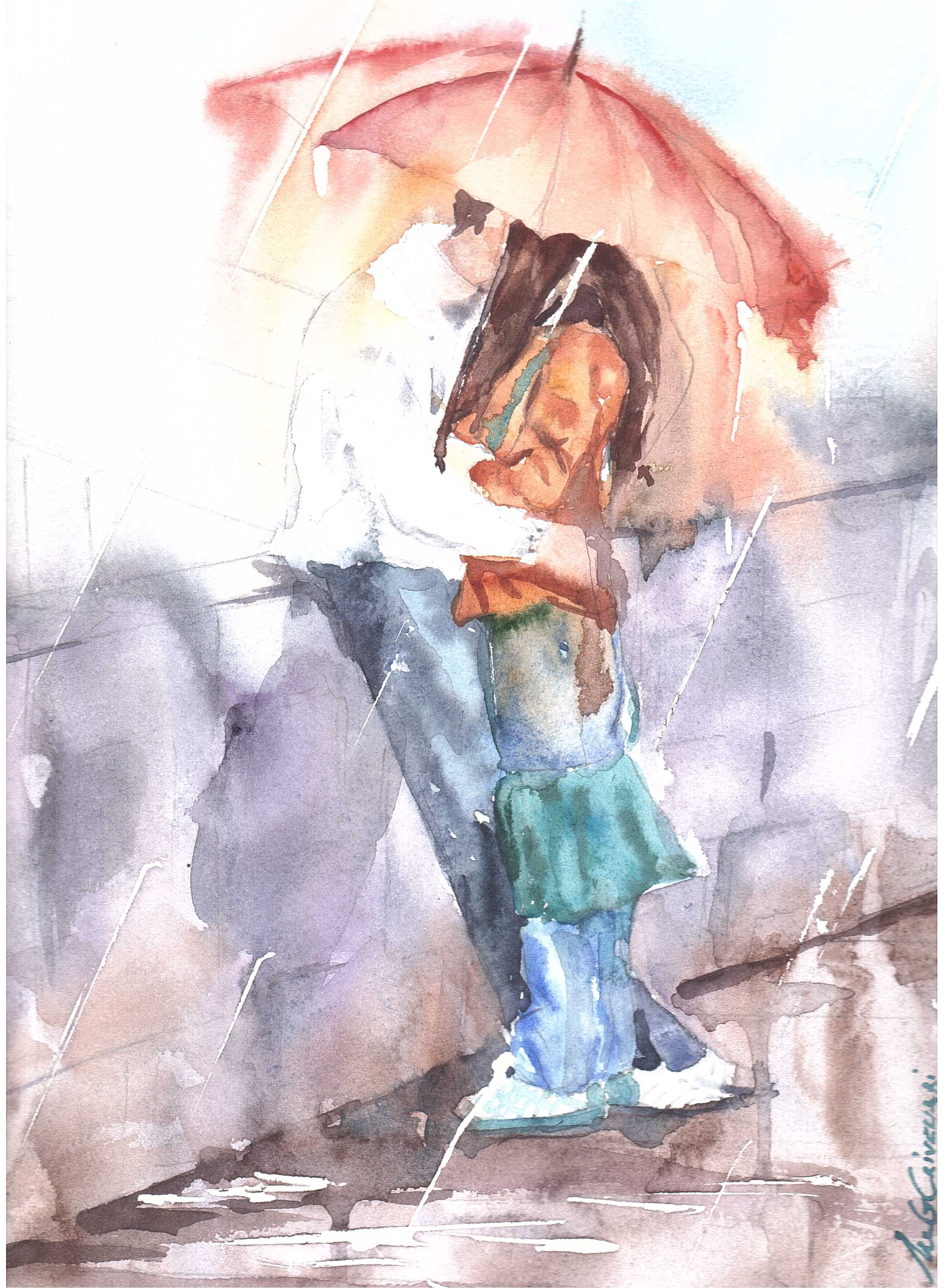 Nro.207 Autor: Ma. Graciela Crivellari