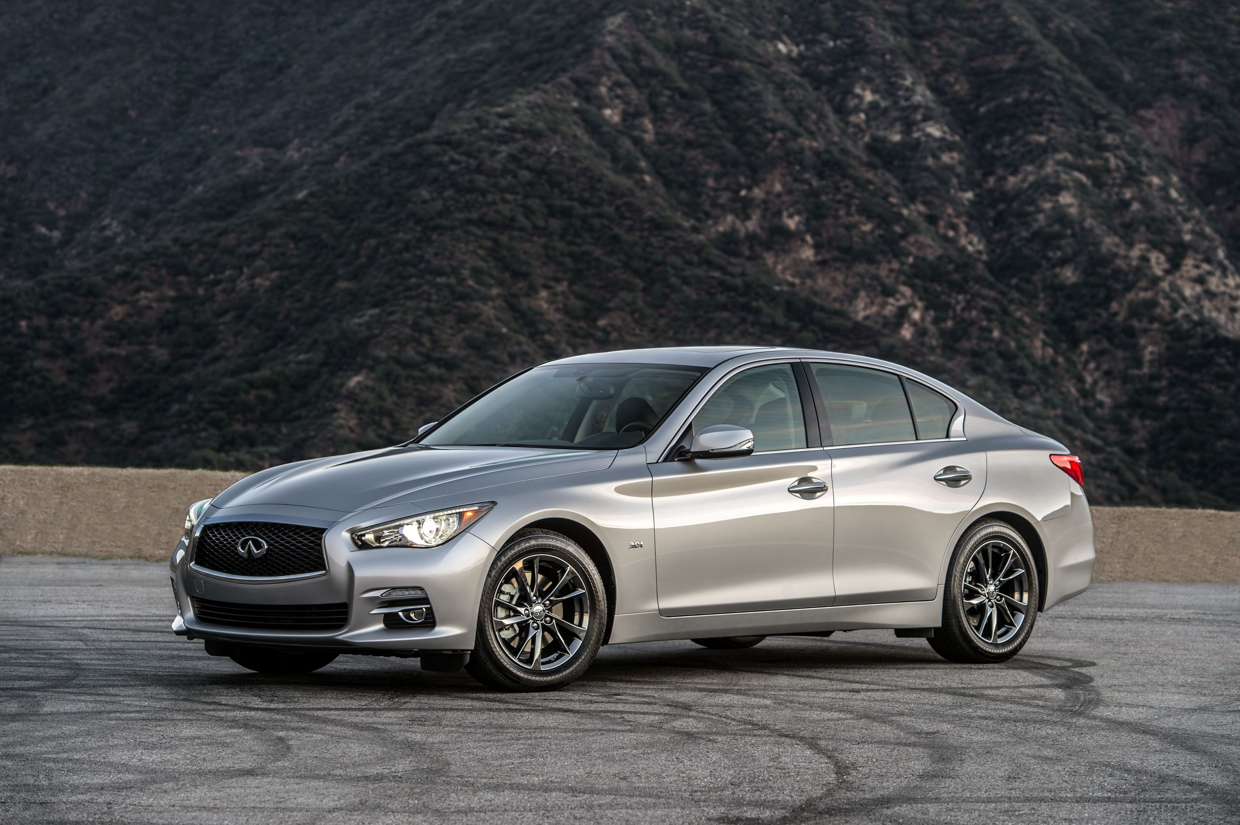 event dealers infiniti clearance inventory overview nj end review of infinity year dealer