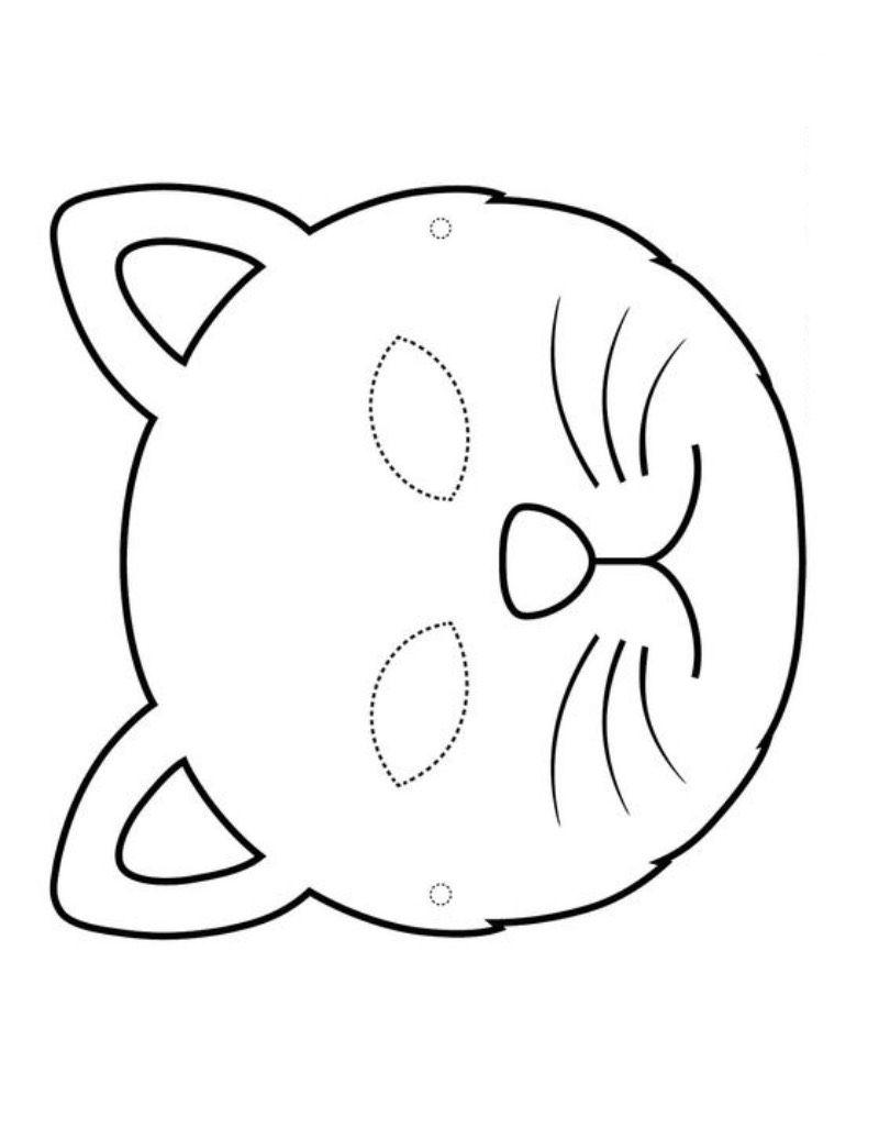 Pin On Kot