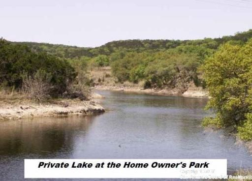 Boerne, Texas, USA Lots/Land For Sale - Hill Country Lot Minutes from Boerne http://www.internationalrealestatelistings.com/7066/boerne_texas_usa_lots_land_for_sale