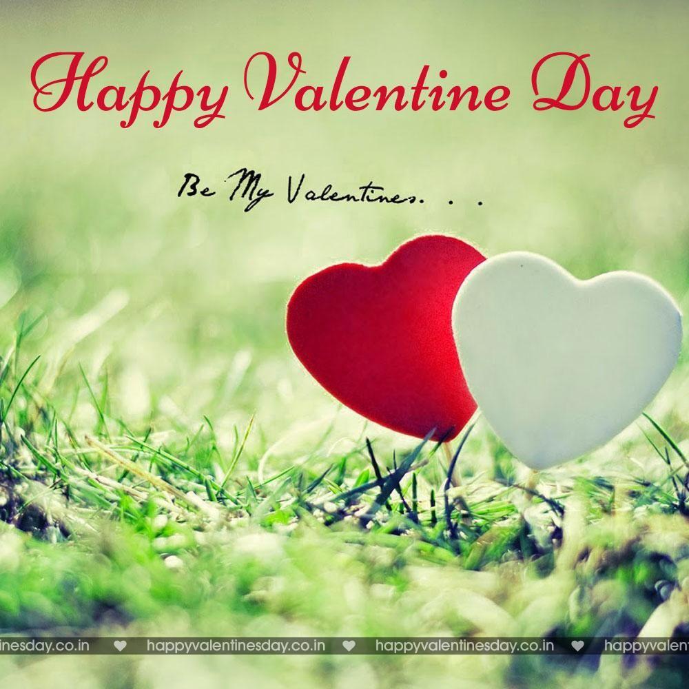 Valentine Day Messages Happy Valentine Day Images Download Happy Valentines Day Greetings Happy Valentines Day Messages Happy Valentines Day Gifts Hap Happy Valentines Day Sms Valentines