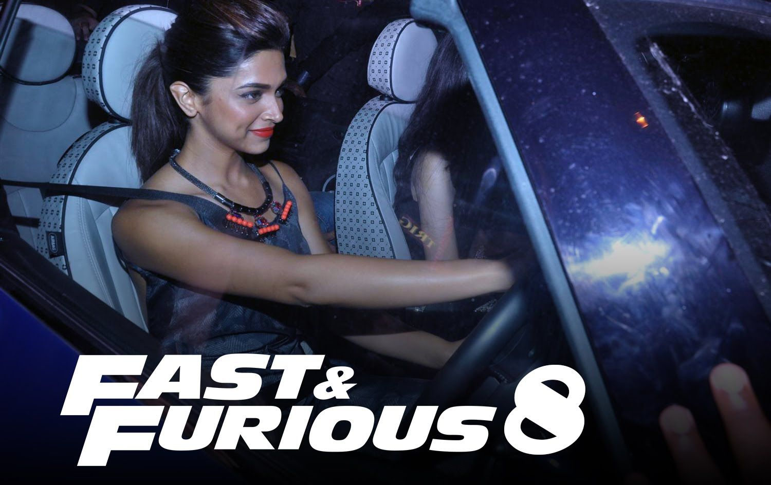 fast and furious 8 torrentz2 download