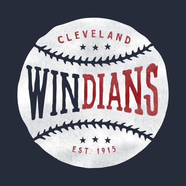 Let's Go! #Cleveland Indians!❤✌