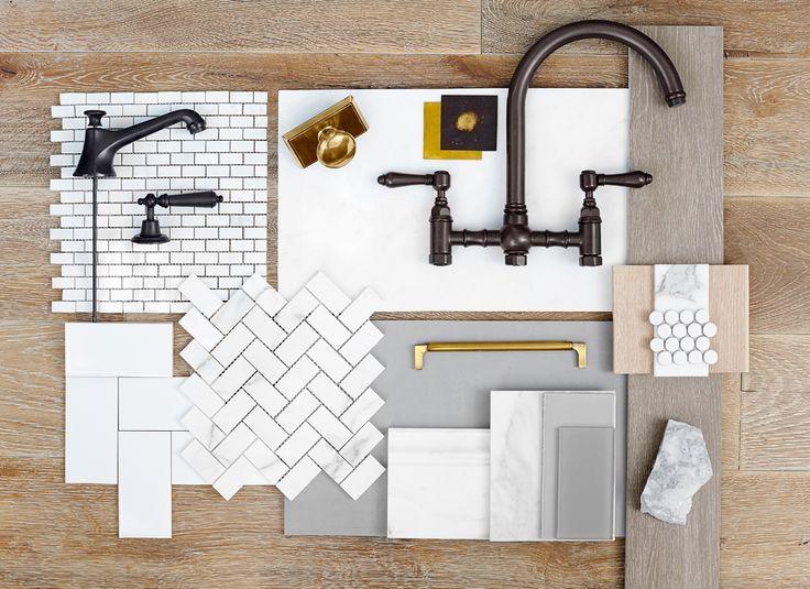 Photo of Designing Your Dream Bathroom  | Signature Designs Kitchen Bath