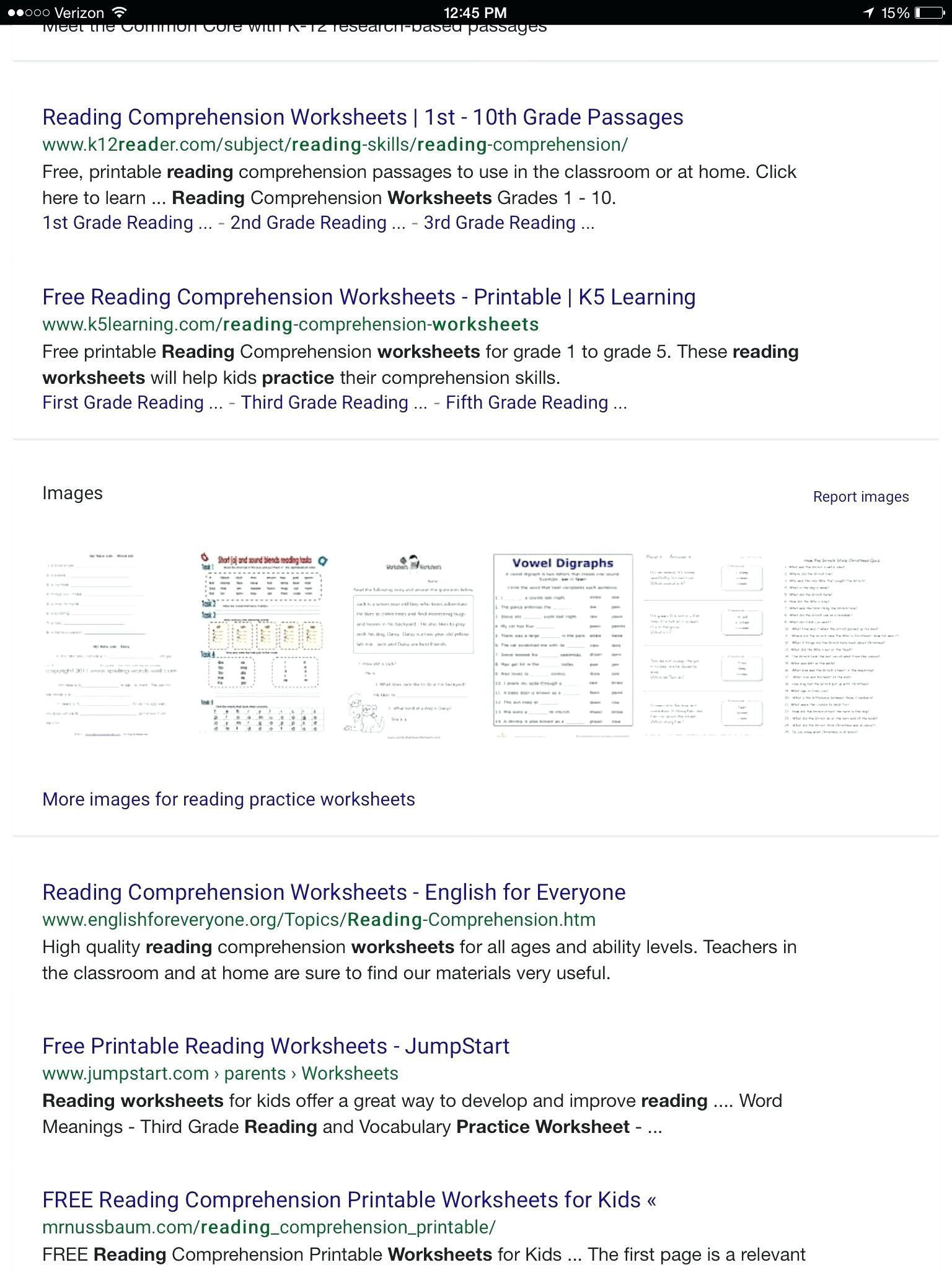 2 Jumpstart Grammar Worksheets Printable Jumpstart Grammar