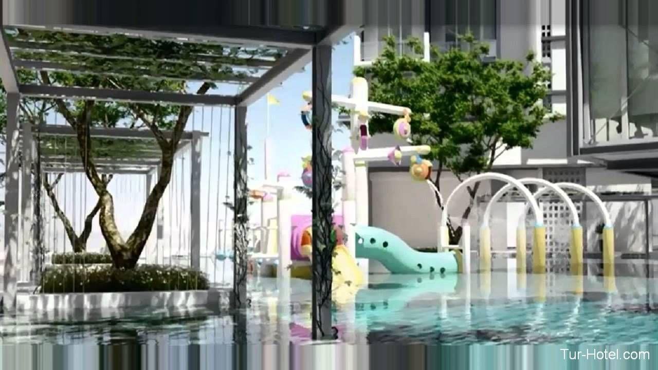 Swiss Garden Hotel & Residences Melaka http//www
