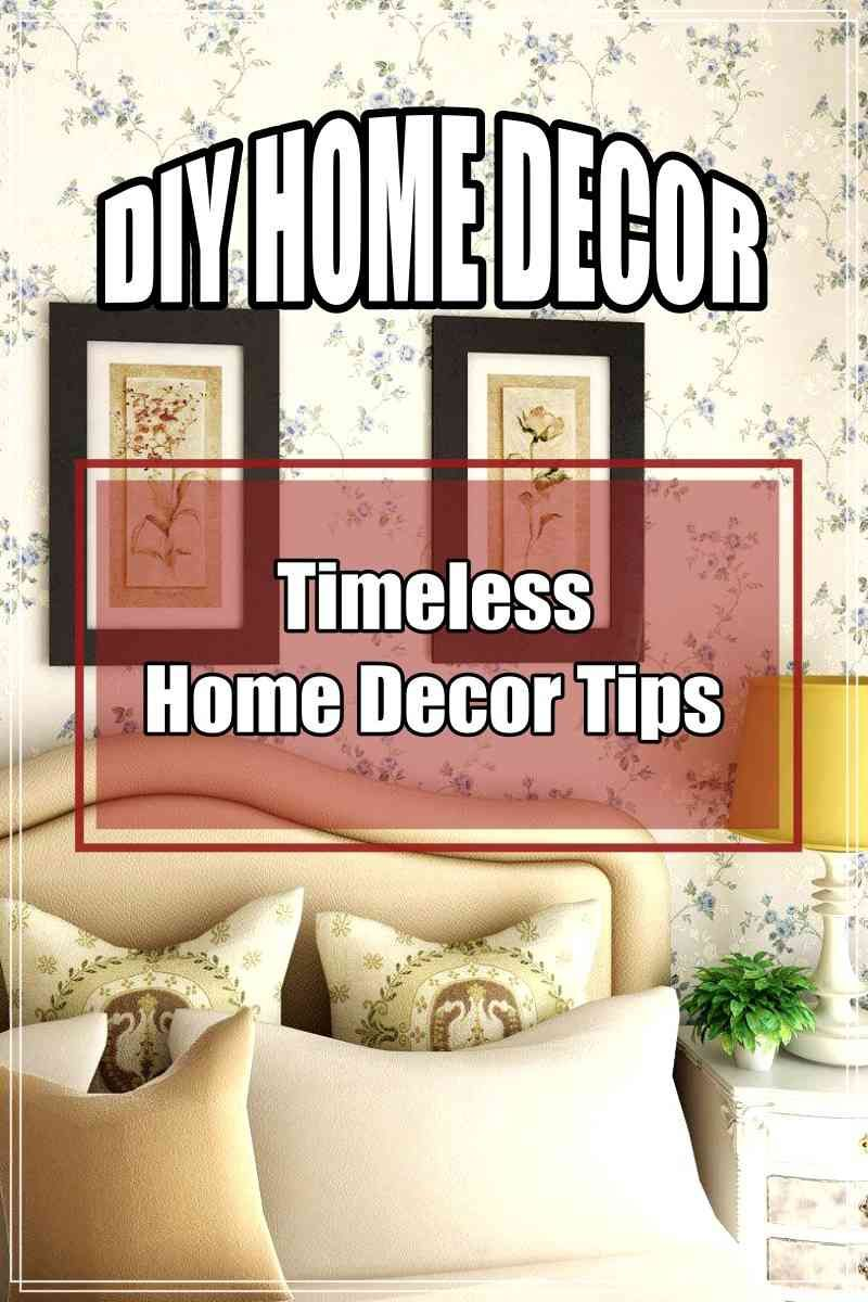 Do Yourself Home Improvement Project Things To Consider When Planning To Remodel Your House Diy Home