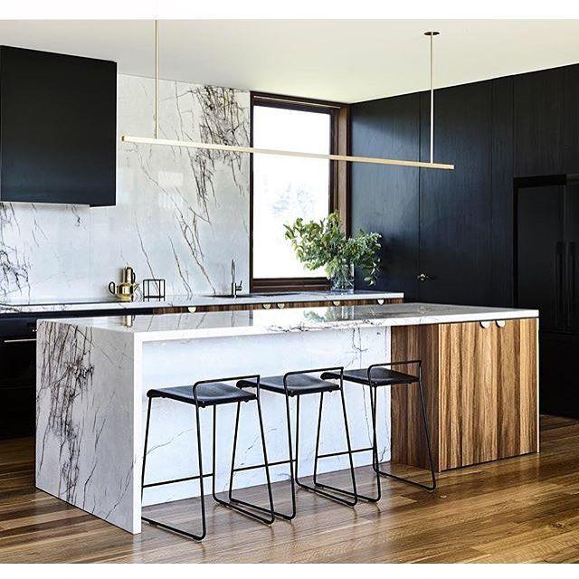 @auhaus #taps #interiordesign #australia #architecture
