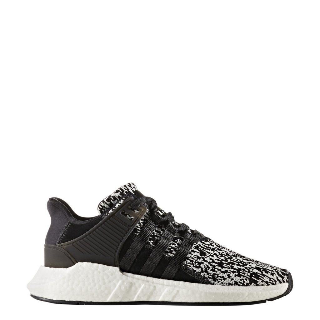 pretty nice 3d0da 95b51 ... get adidas eqt support 93 17 boost mens sneakers b09c4 fab7c