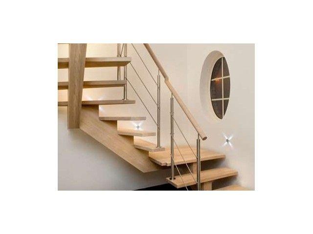 Houten Trap Ideeen : Inrichting hal upstairs traprenovatie