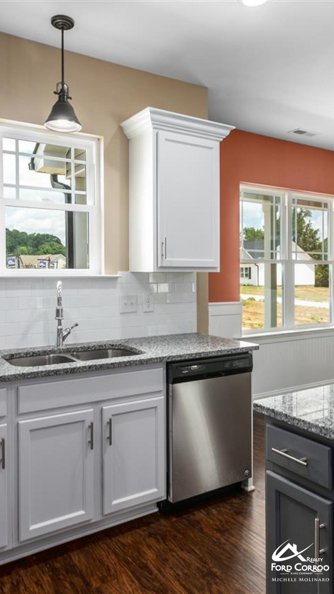 Beautiful New Kitchen Kitchen Inspiration Design New Kitchen Kitchen Inspirations