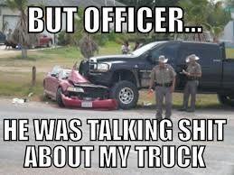 3a1a42e122455da9c9312b9878f80a01 lifted truck meme dodge diels pinterest meme, truck memes