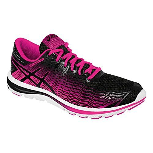 asics gel super j33 2 damen