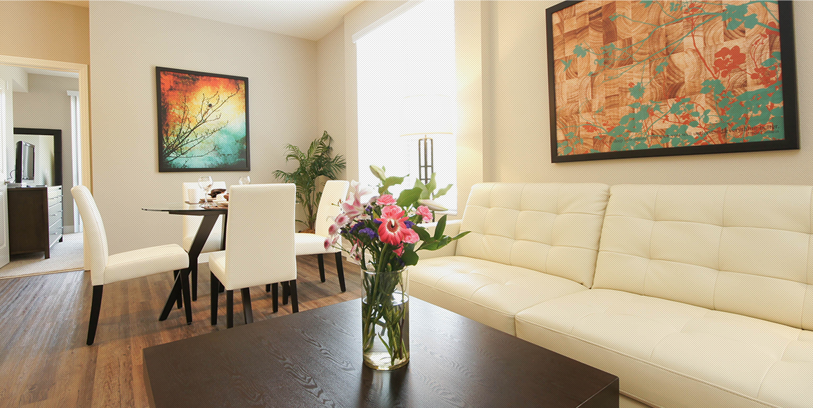 listing of the day nestled in the carlsbad neighborhood