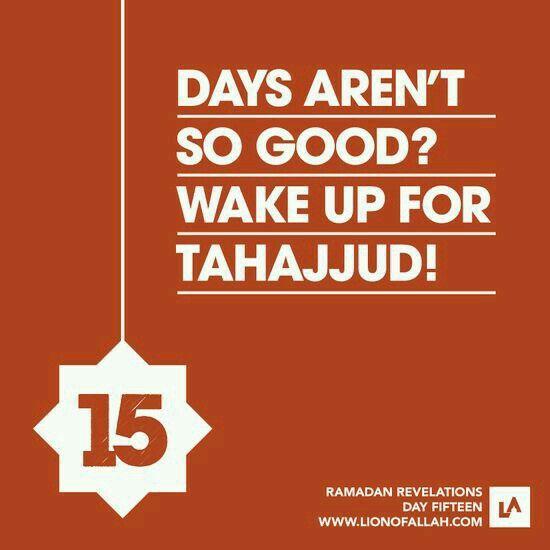 Ramadan Revelations 15 Ramadan Quotes Ramadan Day Islam Ramadan