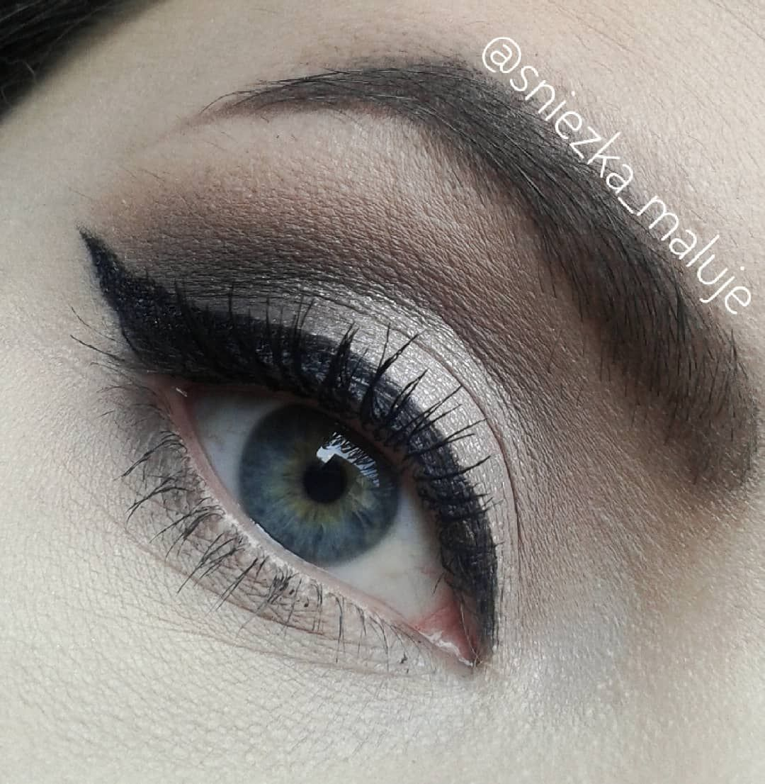 [New] The 10 Best Eye Makeup Today (with Pictures) Dla