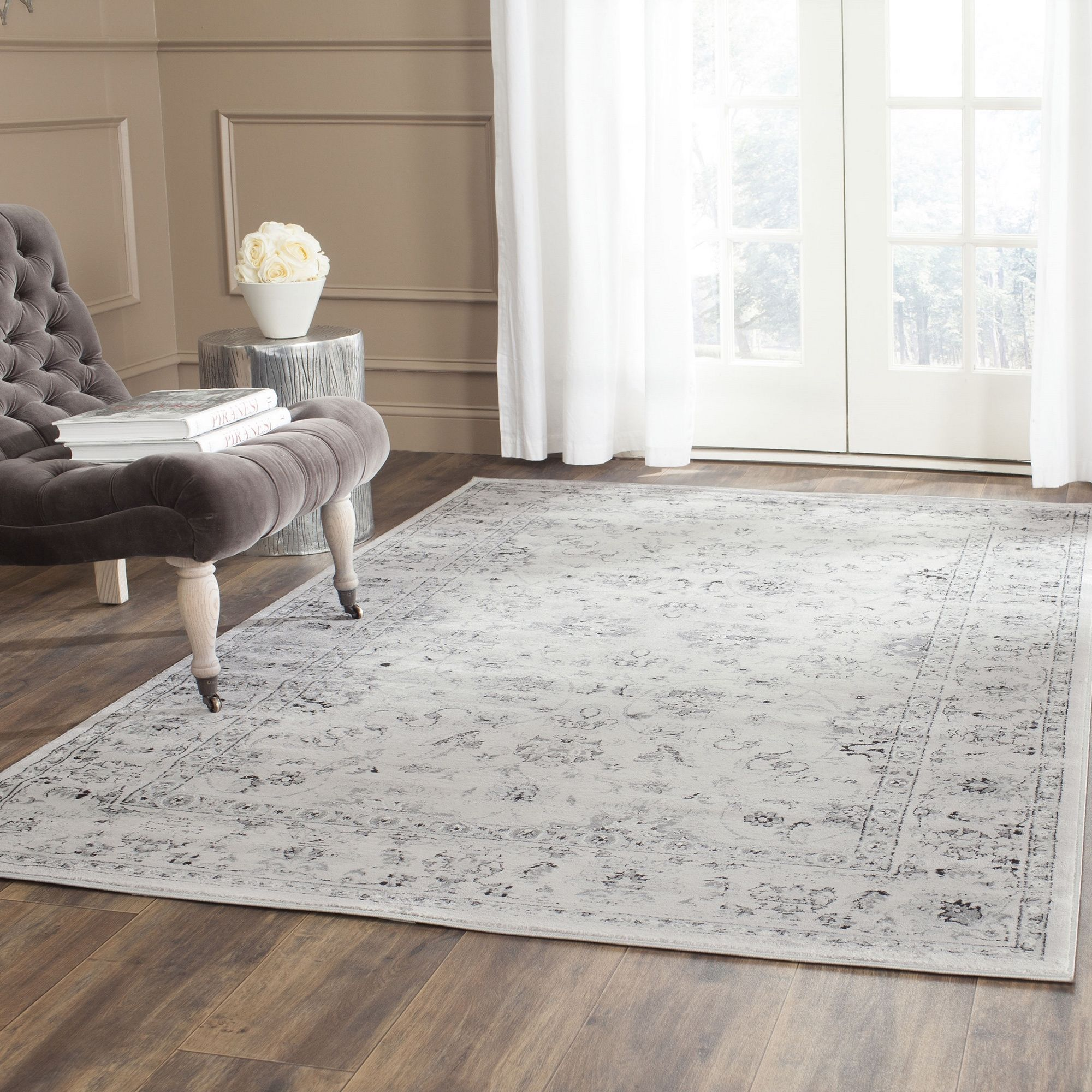 (2,350),8' x 10',Rectangle Area Rugs: Free Shipping on orders over $45! Find the…