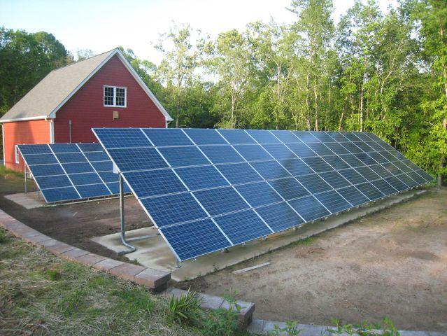 Nc Solar Now Log In Solar Roof Solar Panel Solar Panels