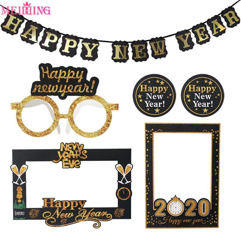 Cheap Photobooth Props, Buy Directly from China Suppliers