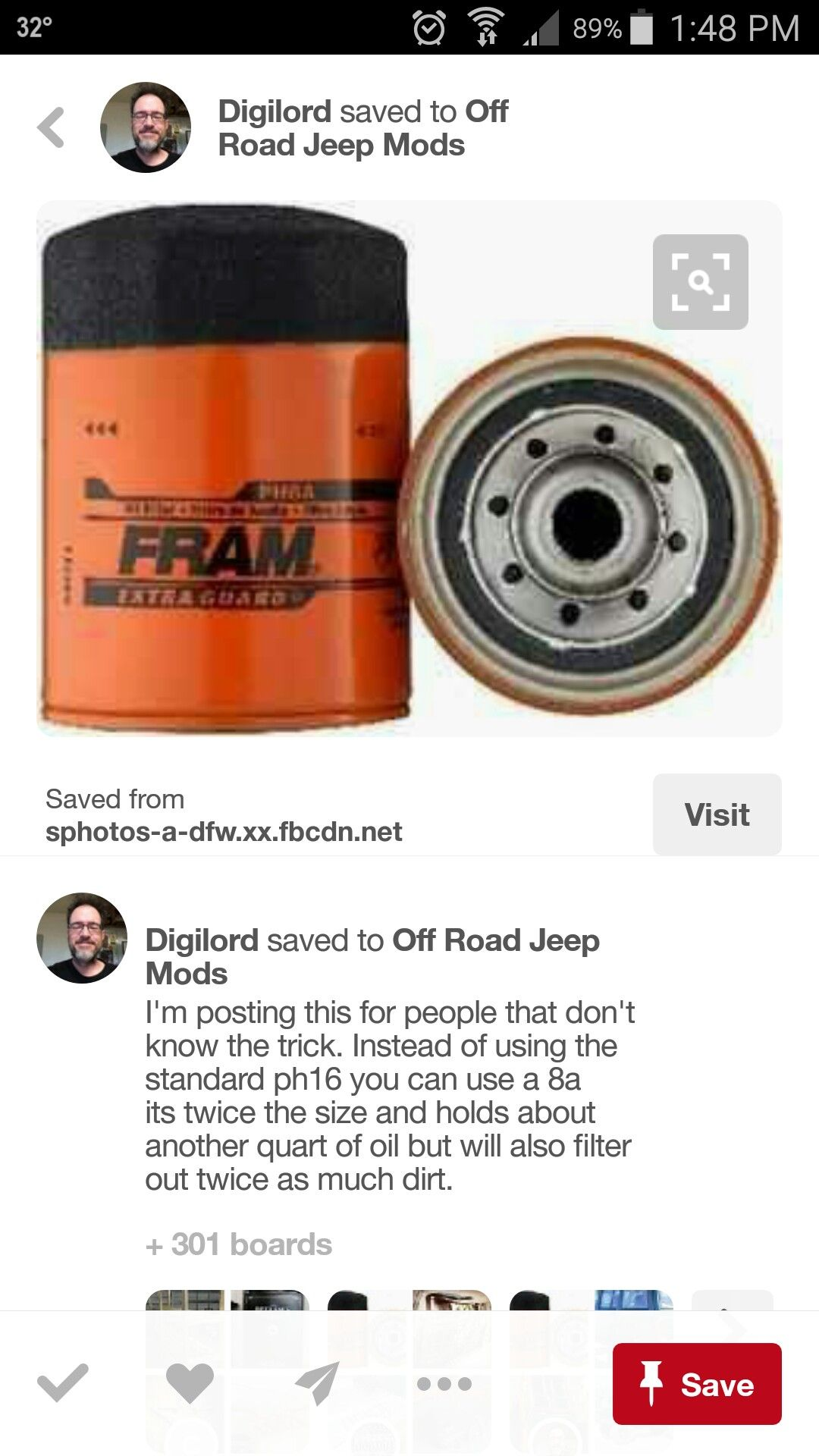 Pin By Jeff Baldwin On Jeep Jeep Xj Jeep Mods Jeep Parts