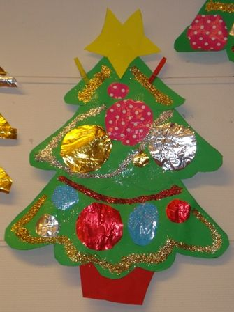 document685JPG (335×448) Christmas Pinterest Craft, Gift