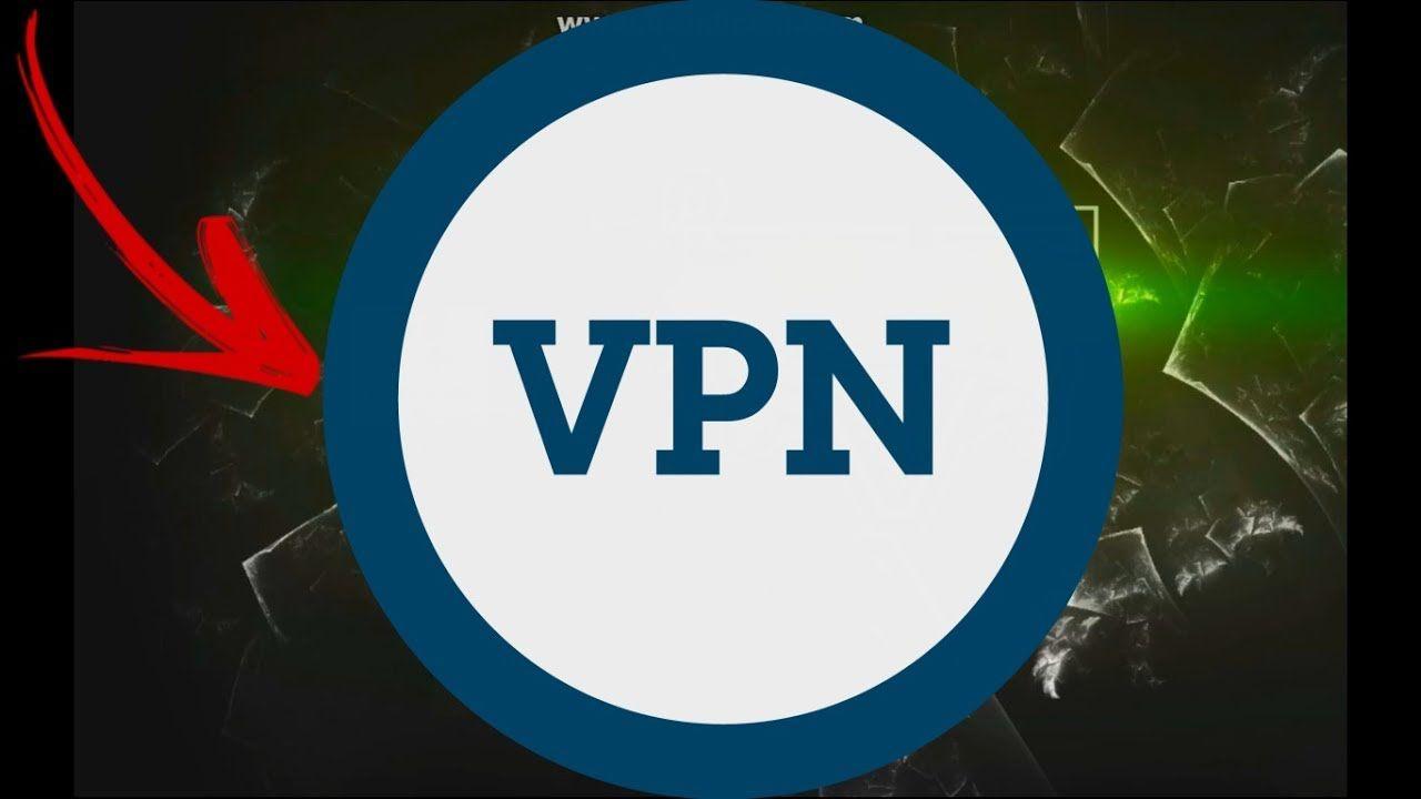VPN ILIMITADA DE GRAÇA CORRE | IPTV | Coisas para comprar