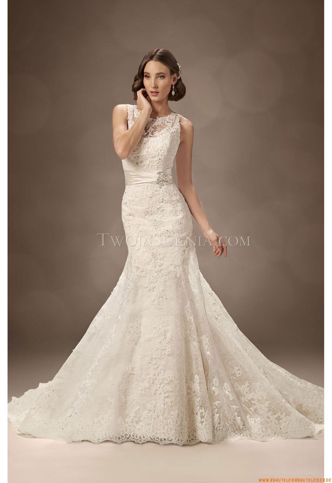 Kristall Designer Brautkleider | Hochzeitskleider | Pinterest ...