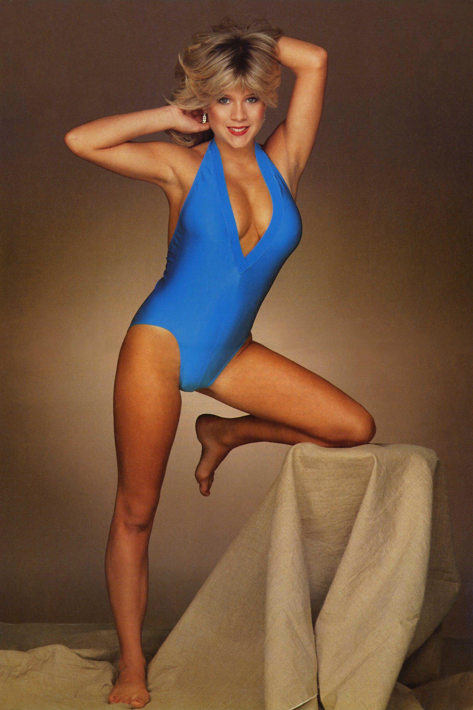 Feet Samantha Fox nudes (88 photos), Topless, Is a cute, Feet, see through 2006