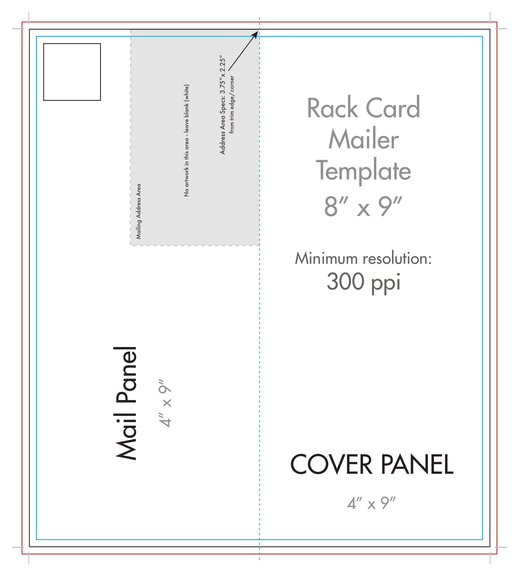 50 Luxury Half Fold Card Template Word In 2020 Card Template