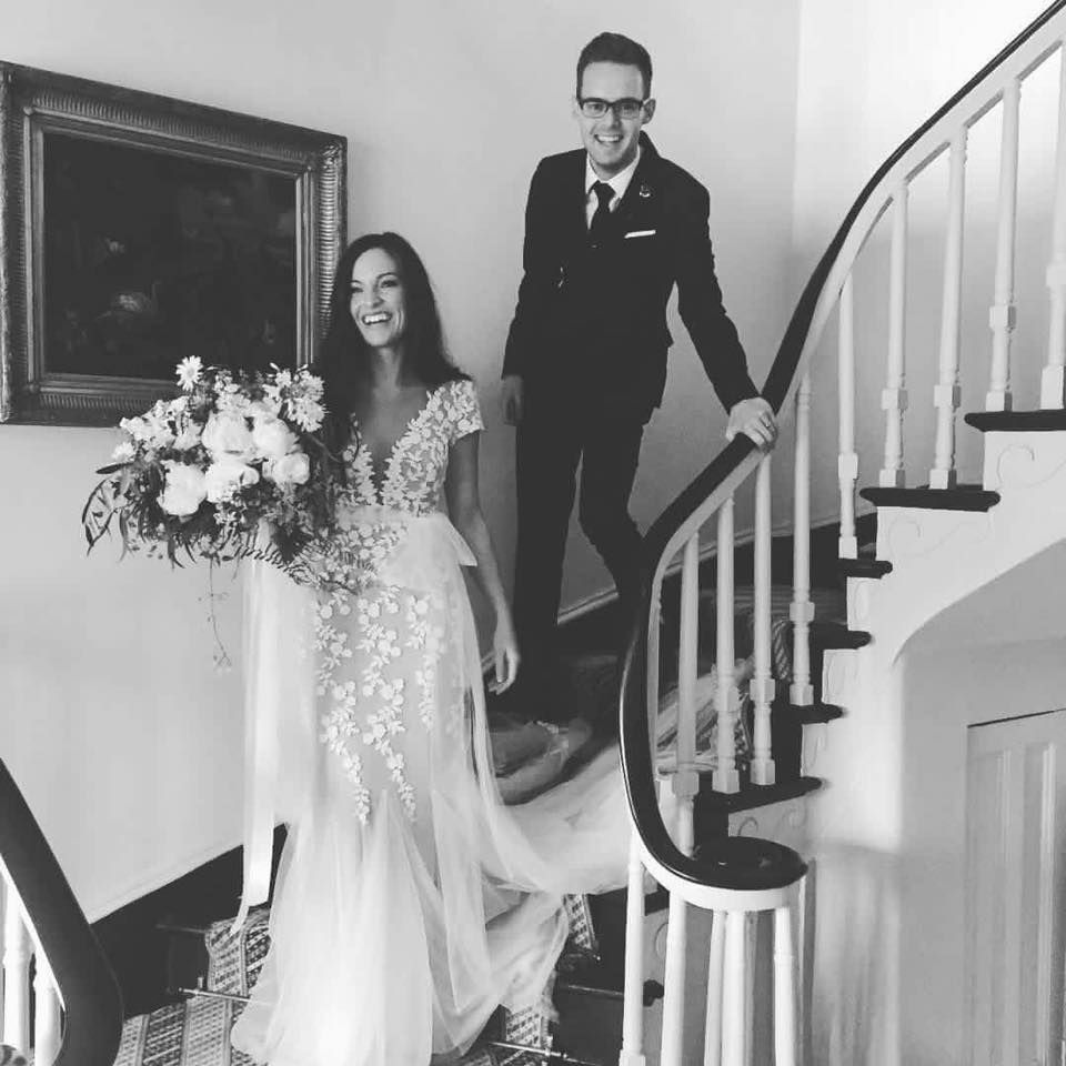 Most expensive wedding dress in the world  Davidus Bridal Size   Bridesmaid Dresses  Dresses