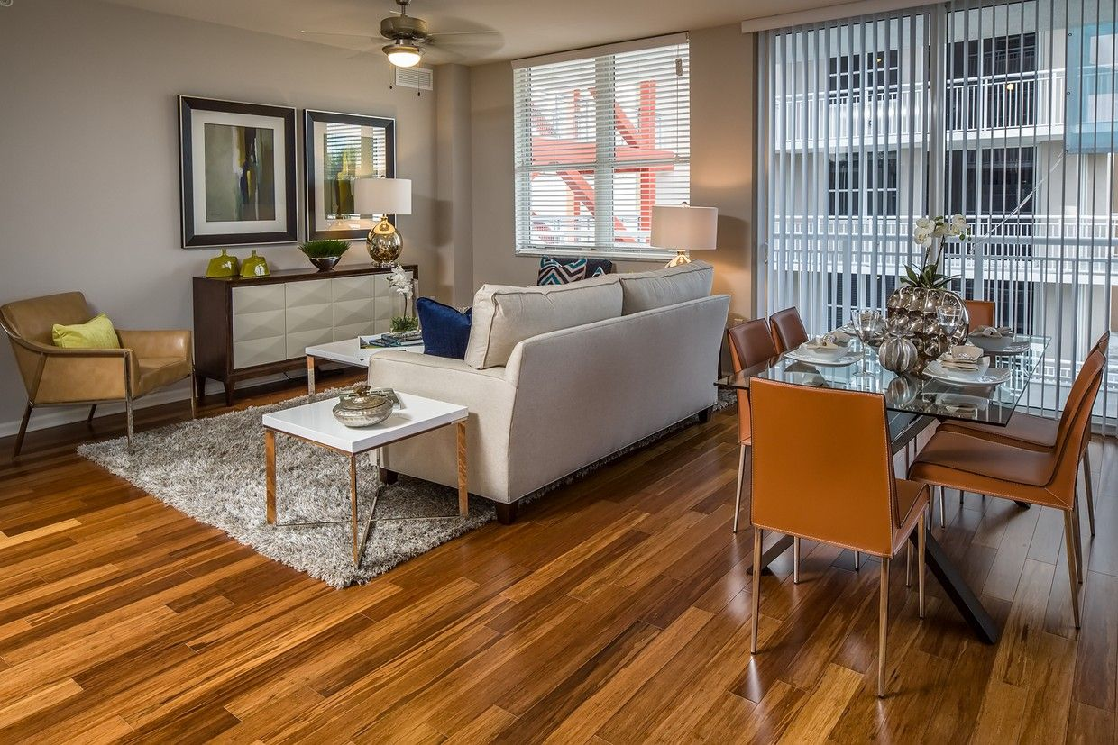 See all available apartments for rent at Elan 16Forty in Fort Lauderdale, FL. Elan 16Forty has rental units ranging from 686-1599 sq ft starting at $1697.