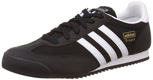 Ace Tango 17.2 in, Chaussures de Football Homme, Bleu (Mystery Blue/Footwear White/Core Black), 46 2/3 EUadidas