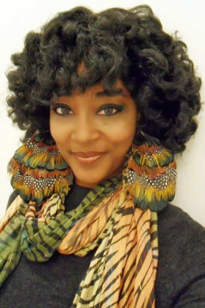 afro caribbean hair styles hairstyles for afro caribbean hair hairnext 6945