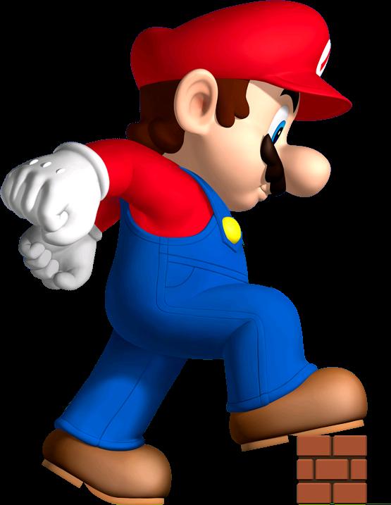 Pin By Julian On My Love Image Super Mario Mario Mario Bros