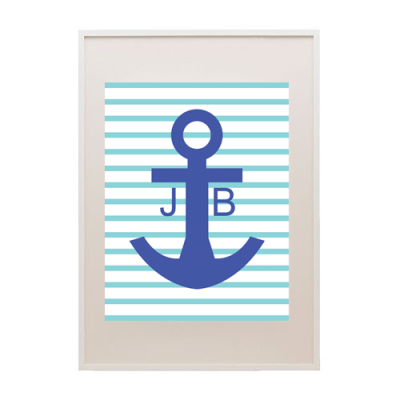 Monograms  Make your own monograms using our free templates is part of Anchor monogram, Printable monogram binder covers, Free printable monogram, Free monogram, Monogram template, Monogram printable - Download and make your own monograms with our free monogram templates! Make monogram wall art and monogram binder covers with our easy to use files