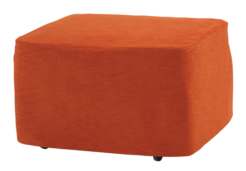 Castro Convertible Single Bed Slipcovers Ottoman Bed