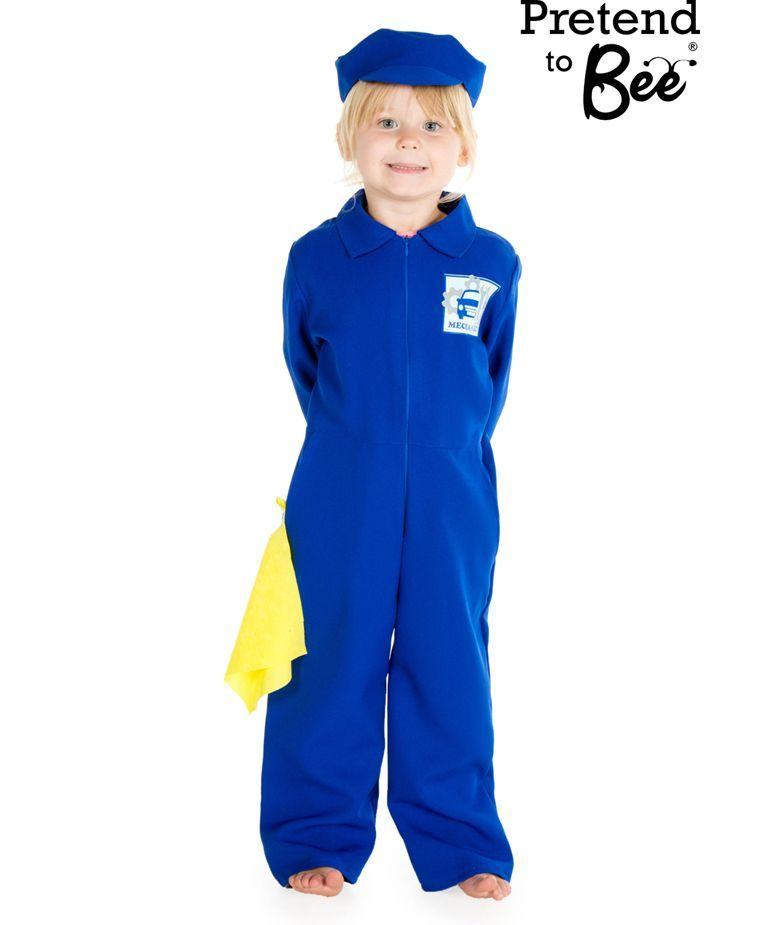 KIDS CHILDRENS CHILD BOYS OR GIRLS DELUXE DINOSAUR ZIP UP FANCY DRESS COSTUME