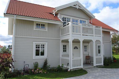 Schwedenhaus farben  Gustav | Das Original | Home sweet home | Pinterest | Schwedenhaus ...