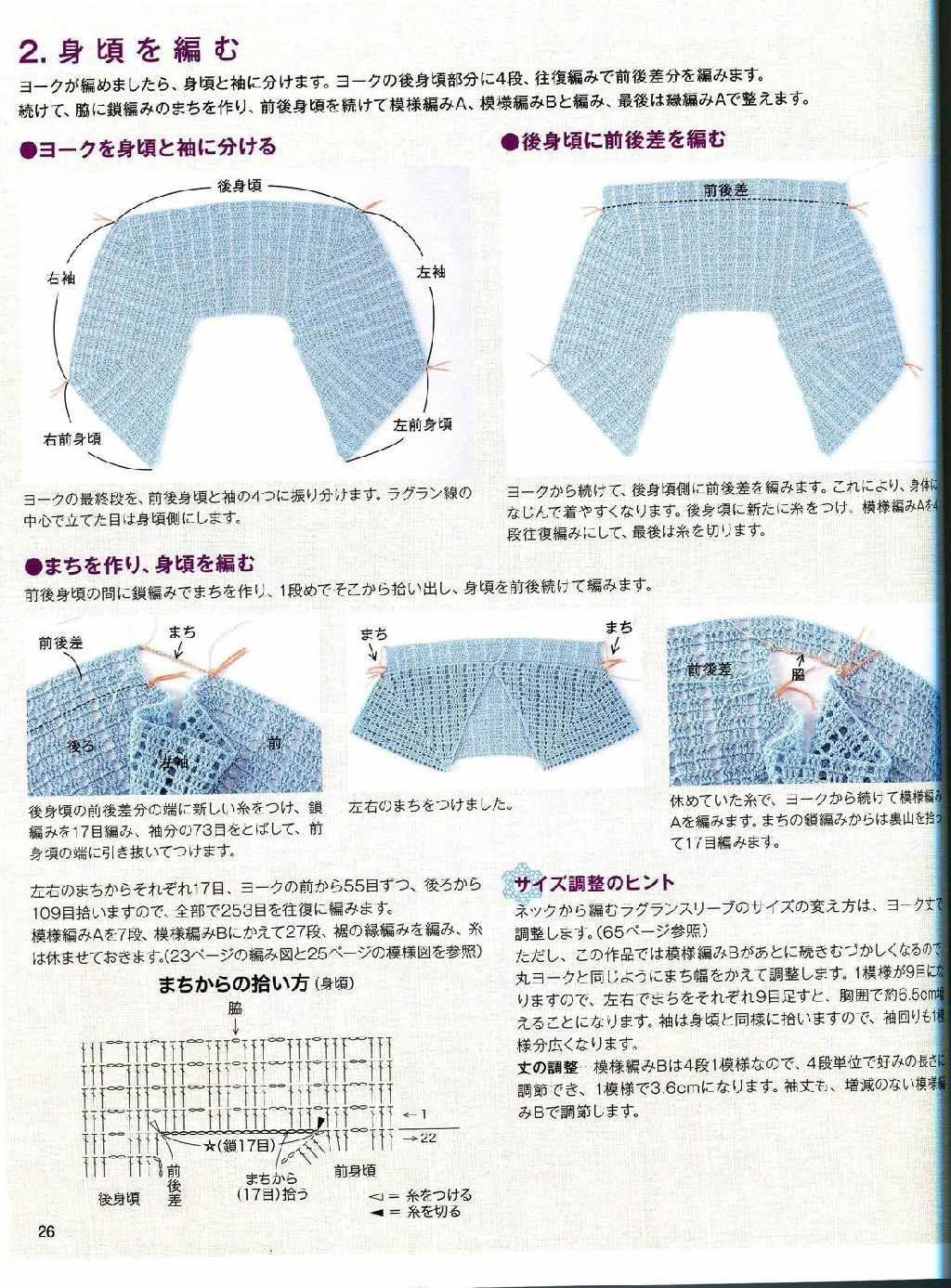 navy+cardigan+pat2.jpg 1.024×1.387 piksel