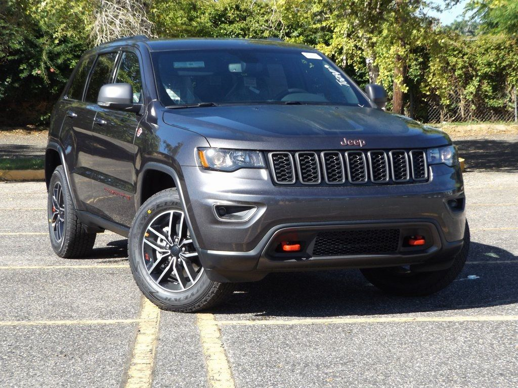 Pin By Jen Barfield On Lifestyle New Jeep Grand Cherokee Grand Cherokee Trailhawk Jeep Grand Cherokee Limited