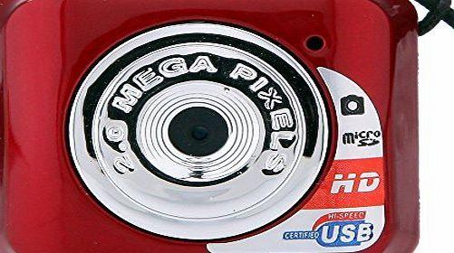 PowerLead Puto PLD020 Mini Camcorders X3 Portable Ultra Mini HD High Denifition Children Digital Camera Mini D No description (Barcode EAN = 6935772643206). http://www.comparestoreprices.co.uk/december-2016-week-1/powerlead-puto-pld020-mini-camcorders-x3-portable-ultra-mini-hd-high-denifition-children-digital-camera-mini-d.asp